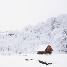 PARADIS BLANC ❄️ - On voudrait une nouvelle vague de paradis blanc pour ce weekend si possible.⠀⠀⠀⠀⠀⠀⠀⠀⠀ -⠀⠀⠀⠀⠀⠀⠀⠀⠀ #snowday #snow #sabrinaparis