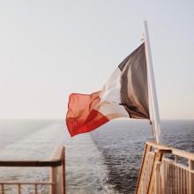 14 JUILLET 🇫🇷 - Joyeuse fête nationale à tous.⠀⠀⠀⠀⠀⠀⠀⠀⠀ -⠀⠀⠀⠀⠀⠀⠀⠀⠀ #14juillet #fetenationale #france #bastilleday